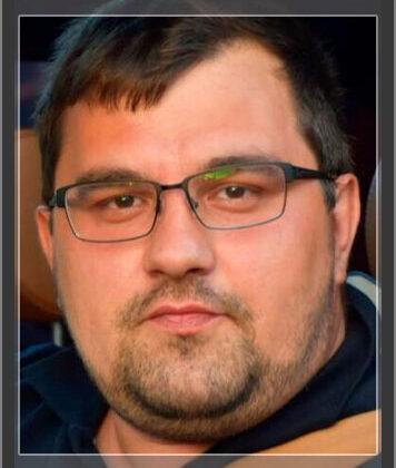 Руднєв Микола Іванович