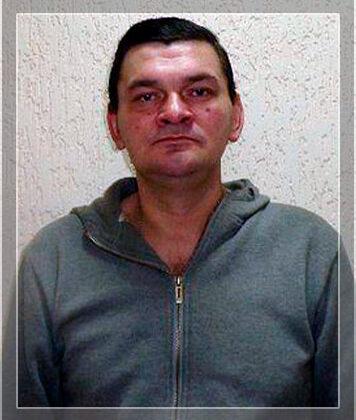 Абзалов Рафік Хамідович