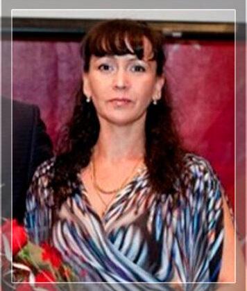Дигтяренко Лариса Валеріївна