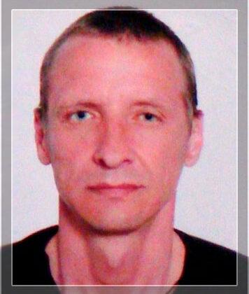 Федорчук Олександр Віталійович