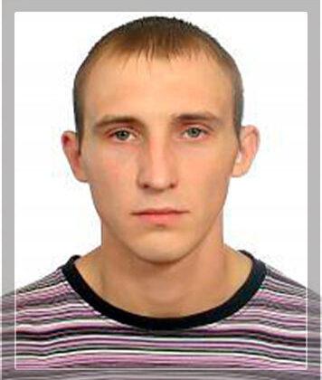 Загвоздін Іван Миколайович