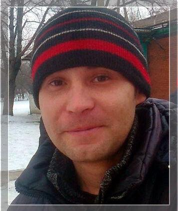 Шереметьєв Олександр Володимирович