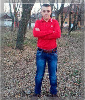 Євтодій Олександр Михайлович