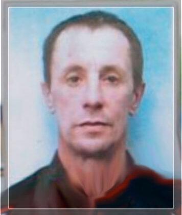 Кордуманов Сергій Миколайович