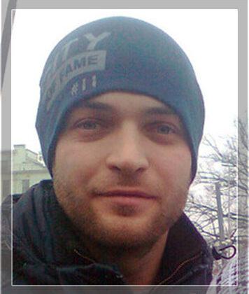 Мальков Юрій Станіславович
