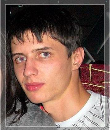 Малиновський Антон