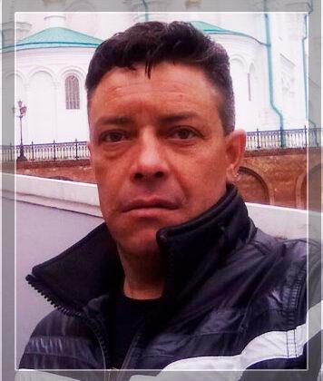 Долгополов Ігор Юрійович