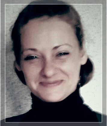 Макарова Тетяна Олексіївна