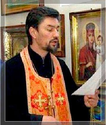 Жученко Павло Вячеславович
