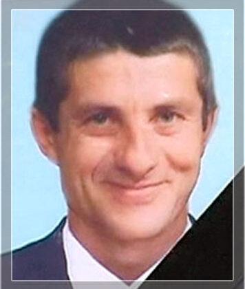 Белей Сергій Григорович