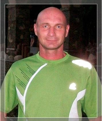 Неня Володимир Миколайович