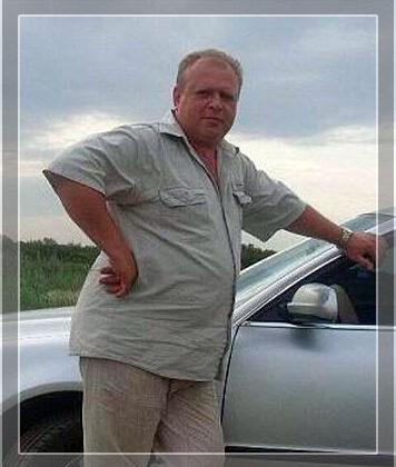Чичин Вадим Андрійович