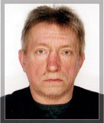 Бєляєв Сергій Володимирович