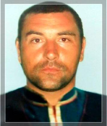 Чуднов Олександр Миколайович