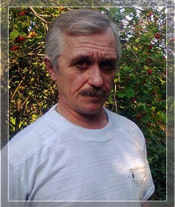 Роговський Дмитро Євгенович