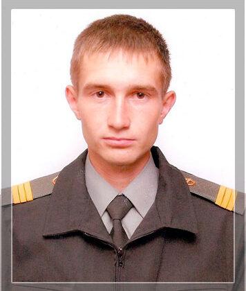 Мансуров Андрій Сергійович