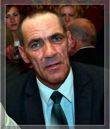 Борута Василь Михайлович