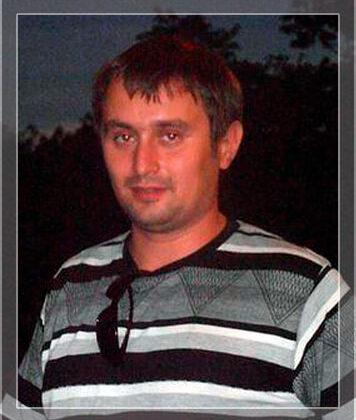Бульський Євген Михайлович
