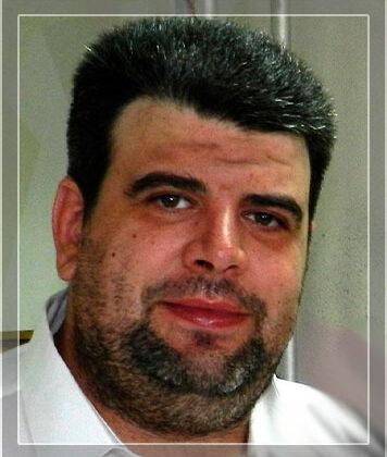 Кравченко Максим Олександрович