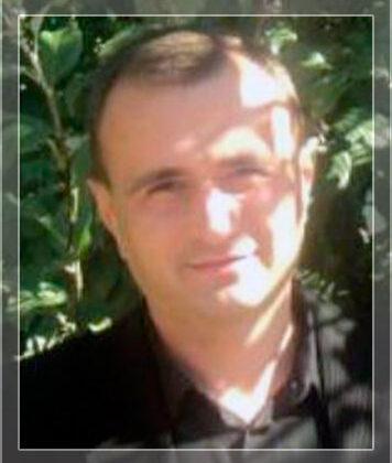 Корабльов Олексій Михайлович