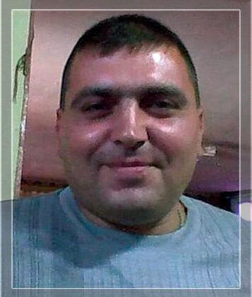 Теличко Віктор Миколайович