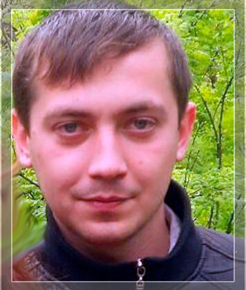 Сичев Олександр Володимирович