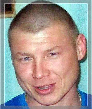 Баришев Юрій Васильович