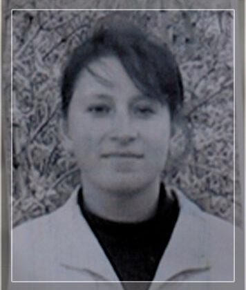 Ємеліна Ірина Сергіївна