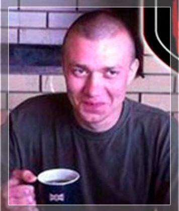 Бутенко Андрій Іванович