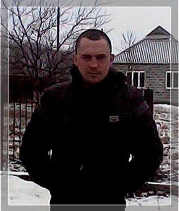 Дроздов Сергій Сергійович