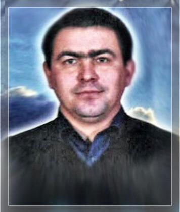 Беца Ігор Миколайович
