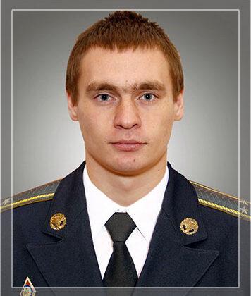 Ліщинський Богдан Вікторович