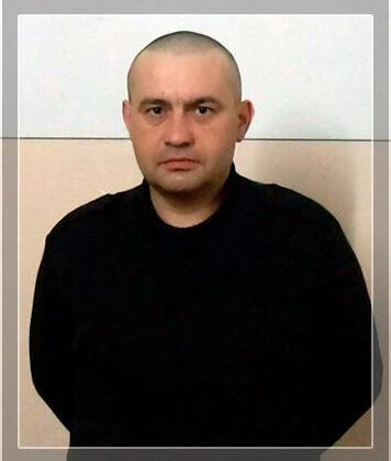 Галас Роман Євгенович