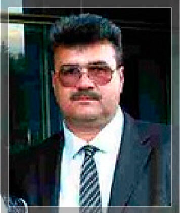 Васюк Олександр Павлович