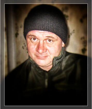 Бірюков Олександр Степанович