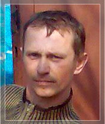Клюшниченко Олег Вікторович