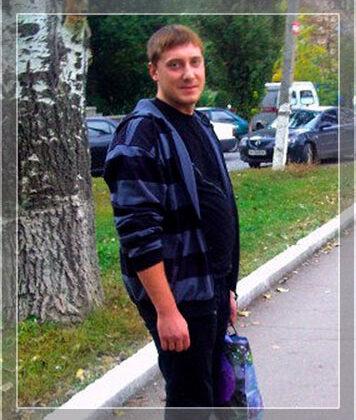Бодня Микола Олександрович
