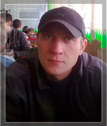 Фільчаков Валерій Олександрович