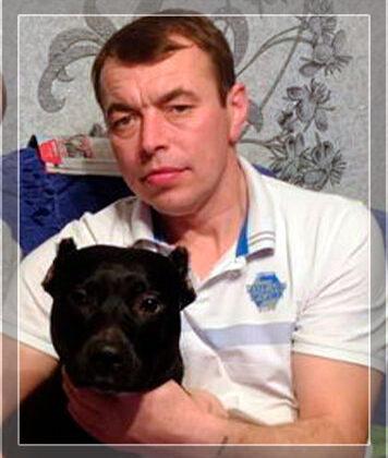 Єлєсєєв Олег Миколайович