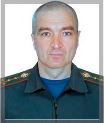 Вдовиченко Валерій Анатолійович
