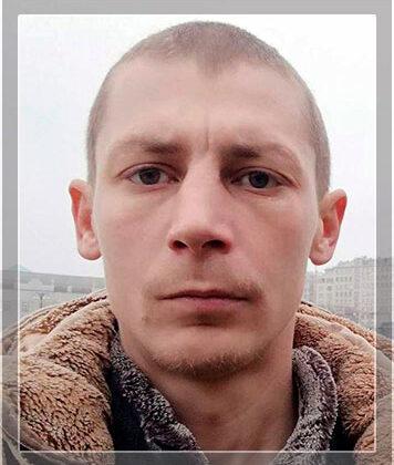 Долженко Роман Сергійович
