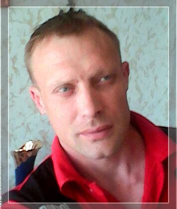 Приходько Вячеслав Олександрович