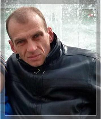 Андрусенко Олег Львович