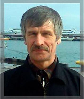 Кутиров Олексій Вікторович