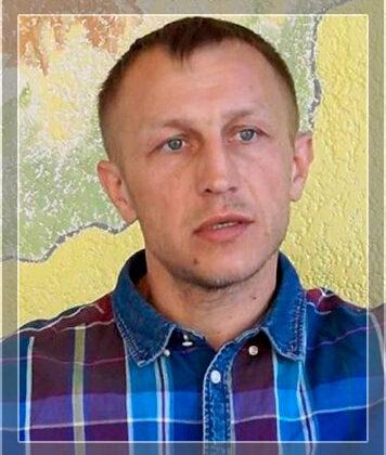 Попов Олександр Анатолійович