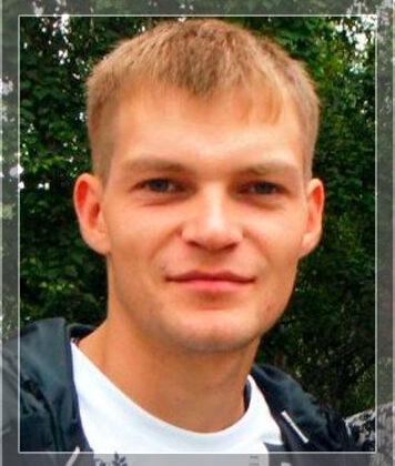 Шаріфуллін Рафаель Зуфарович