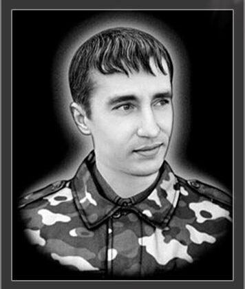 Полохало Володимир Станіславович