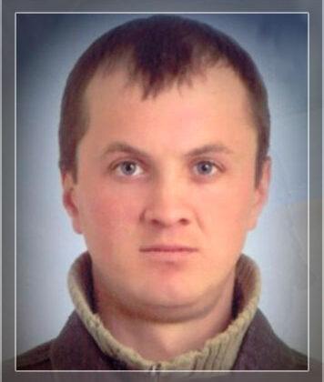 Коваль Роман Борисович