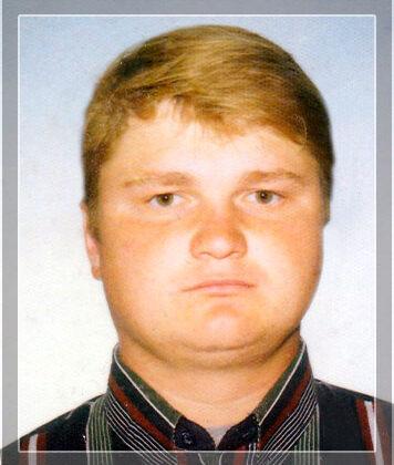 Косарєв Володимир Віталійович