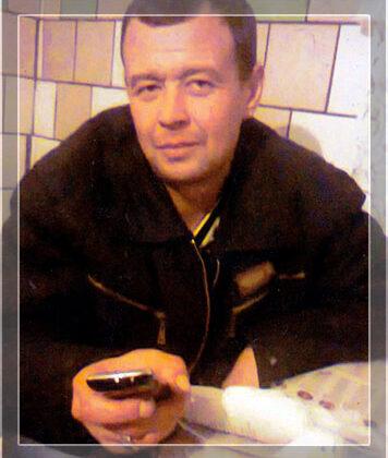 Дунаєвський Сергій Михайлович